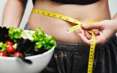 10 Tips til at slippe af med oppustet mave