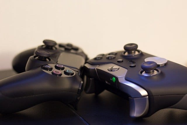 eSport gaming er eksploderet i penge i popularitet 🧨💰🕹