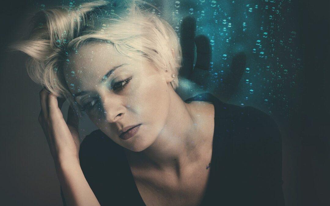 Stress Test: Slip af med stress med vores tips