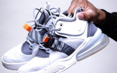 Hvilke fede sneakers SKAL du have i 2020?