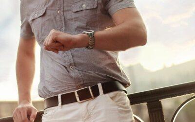 Rensning af ur – sådan vedligeholder du dit armbåndsur