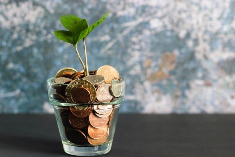 Sådan kan du spare penge i hverdagen – uden at gå ned på kvalitet