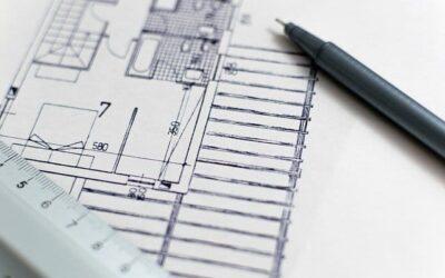 12 gode råd om om- og tilbygninger
